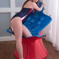 sexy competiton swimsui xxx