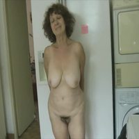 Mature and granny passion blowjob