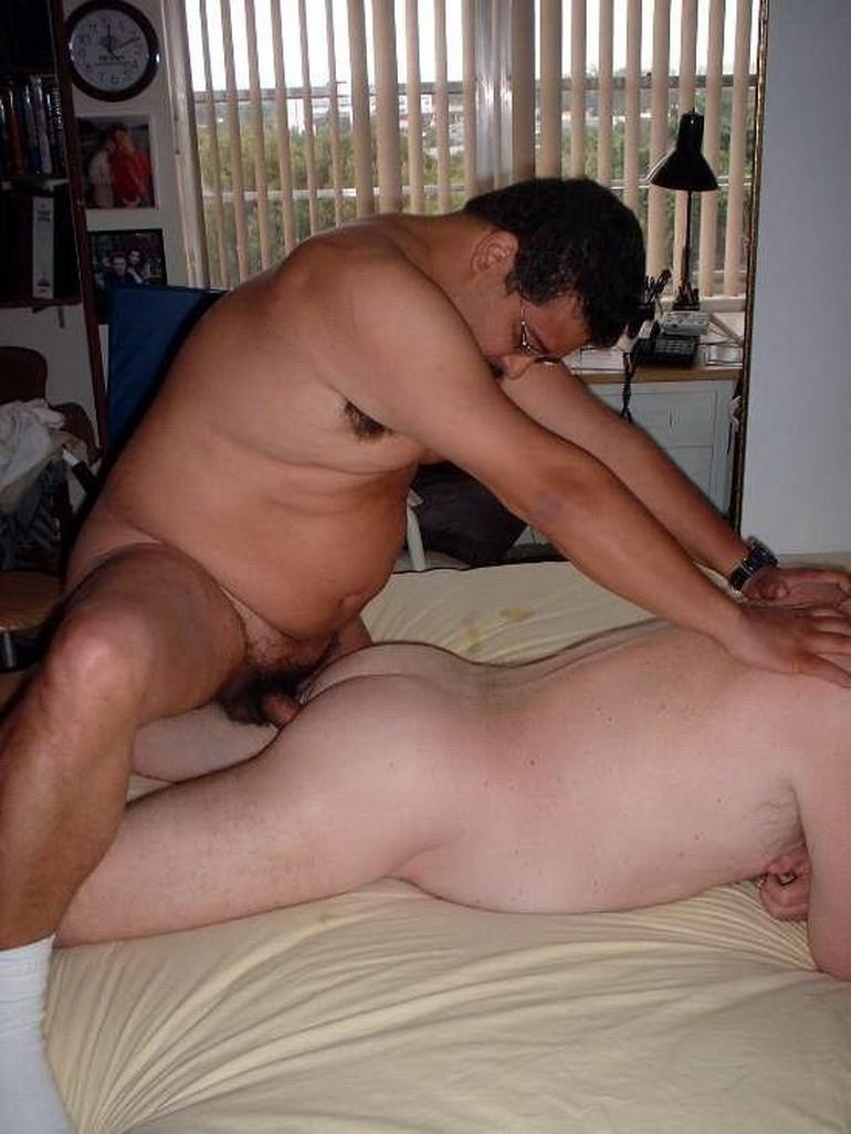 horny-gay-amateur