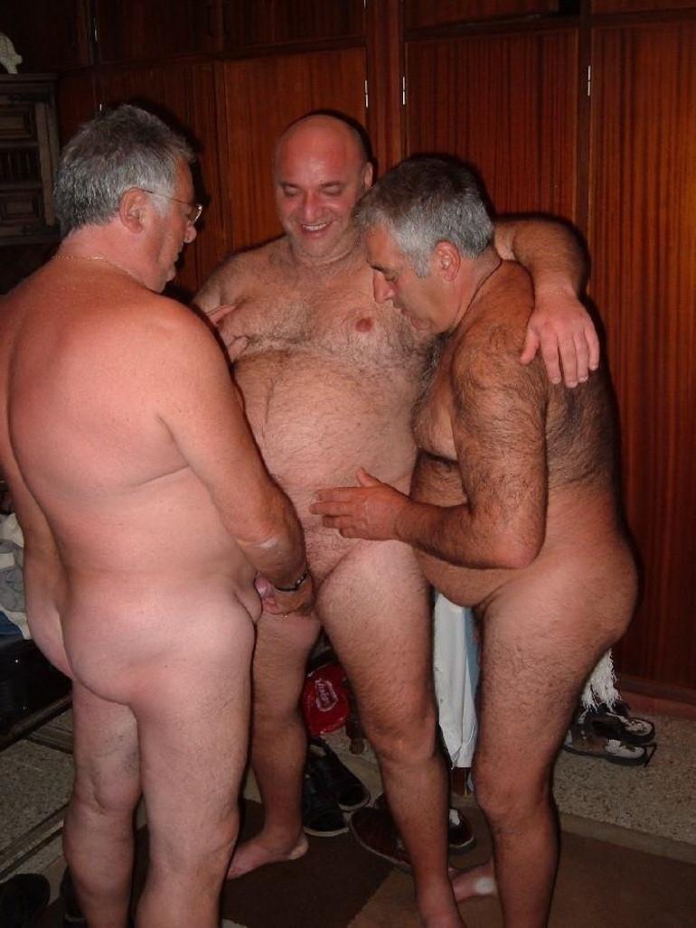 безплатно гей малки момчета първо сурови шибан заедно сперма задник