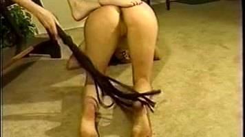 feet spanking,lesbian foot torture,ass spanking,lesbian foot domination,lesbian foot worship