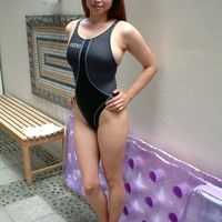 asian bikini porn